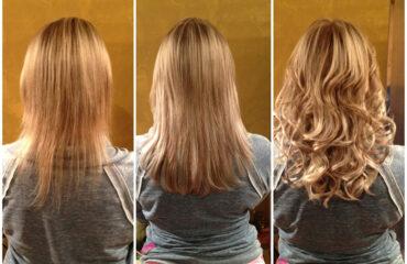 Virgin Hair Remy Hair Non-remy Hair